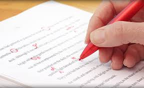 proofreading excellent service from mydearessays workshop  whether english is your second language or even your native one not everyone is a linguistics specialist or a professional writer but no one should be