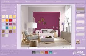 Esszimmer Gestalten Wände : So funktioniert der schÖner wohnen farbdesigner
