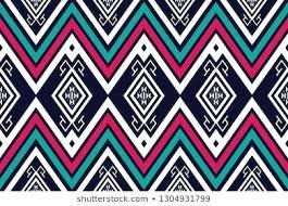 <b>african</b> textile <b>pattern</b> Images, Stock Photos & Vectors | Shutterstock
