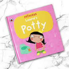 personalised potty training book princess potty by penwizard personalised potty training book princess potty by penwizard com