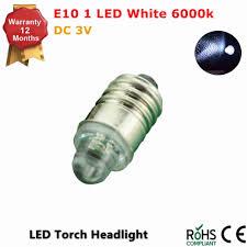 Detail Feedback Questions about Ruiandsion <b>2pcs</b> Lamp <b>LED</b> Bulb ...