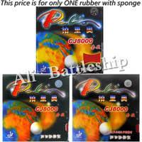 <b>Palio</b> - Shop Cheap <b>Palio</b> from China <b>Palio</b> Suppliers at Ali ...