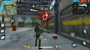 Download Garena <b>Free</b> Fire <b>for</b> Android - <b>Free</b> - 1.27.0