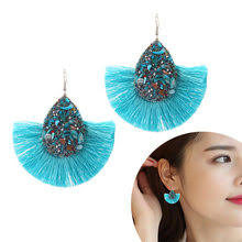 Ear with Stone reviews – Online shopping and reviews for Ear with ...