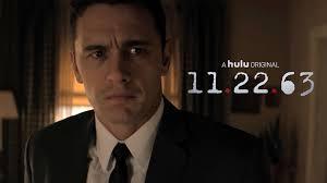 """Résultat de recherche d'images pour """"22.11.63"""""""