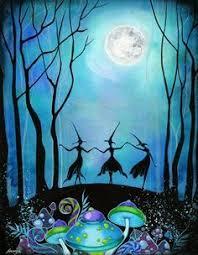 371 Best <b>Beautiful Witch</b> images | <b>Witch</b>, <b>Beautiful witch</b>, <b>Witch</b> art