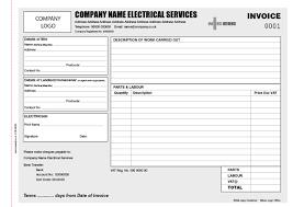 invoice copy sample invoice template ideas invoice copy sample invoice copy carbon copy invoices invoice copy format 1123 x 794