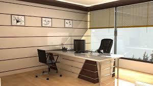 office interiors project highslide js best office interiors