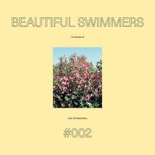 The <b>Sound</b> Of Love International 002 - Beautiful Swimmers   Love ...
