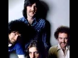 The Eagles Youtube The Eagles Train Leaves Here This Morning Youtube