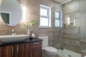 bathroom tile design odolduckdns regard: small bathroom renovation loaded with style
