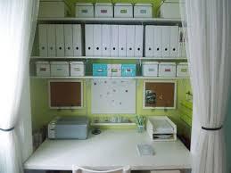 astonishing closet design ideas ikea also organization clothes loft design ideas backyard design ideas appealing design ideas home