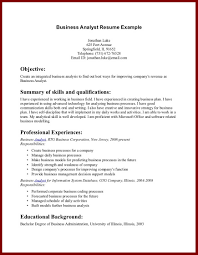 career objective ideas for a resume ideas about career objective examples resume best objective for resume resume objective examples samples