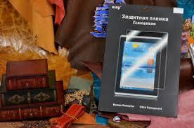 <b>Защитные</b> пленки и <b>стекла</b> для телефонов <b>Ainy</b> — купить на ...