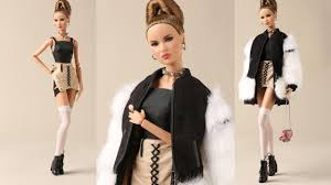 fashion royalty nu face total betty ayumi doll review fashion royalty nu face total betty ayumi doll review integrity toys