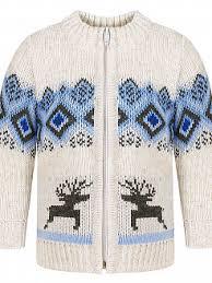 Купить свитера в Новосибирске по выгодной цене   Интернет ...