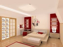 white bedroom design within asian style asian style bedroom design