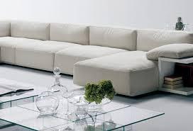best furniture designs best furniture images