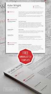 breakupus remarkable green background resume templates by canva breakupus exciting ideas about cv template modern resume enchanting ideas about cv template modern resume template simple