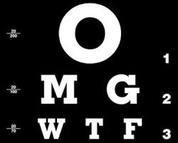 Image result for OMG