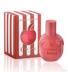 """<b>Туалетная</b> вода для женщин <b>Women</b>'<b>secret</b> """"<b>Cherry</b> Temptation ..."""