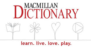 <b>cultivated</b> (adjective) definition <b>and</b> synonyms | Macmillan Dictionary