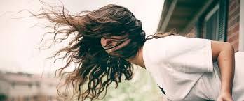 4 <b>шампуня для глубокого очищения</b> волос и кожи головы ...