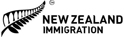 <b>New Zealand</b> visas | Immigration <b>New Zealand</b>