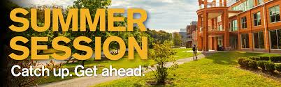 Summer Session - SUNY New Paltz