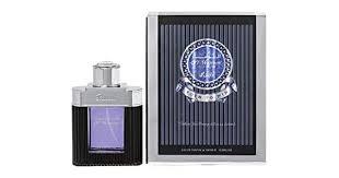 <b>Rasasi Al Wisam Evening</b> Eau De Parfum Spray 98ml: Amazon.sg ...