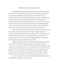 sample  paragraph essay outline sample  paragraph essay outline    definition of research paper sample outline research paper outline for a definition essay example outline for