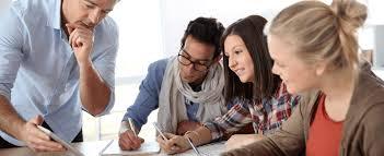 online essay writing services best essay writing service online best essay writing servicecapital essay best research paper writing service