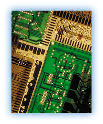 Electrical Component Sourcing - ABC Electronics
