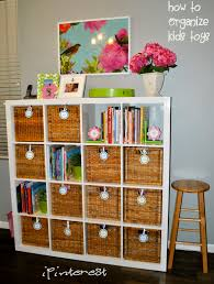 kid room organization how to arrange office piano room