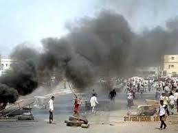 Image result for YEMEN WAR PHOTO