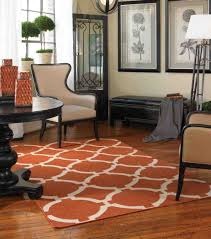 Rugs In Living Rooms Living Room Simple And Cozy Living Room Area Rugs Living Room