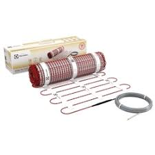 Нагревательный мат <b>Electrolux EEFM</b> 2-150-4 — купить по ...
