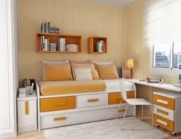teen boy bedroom design teenage