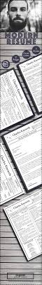 modern resume template editable in ms word including 2 styles of modern resume template editable in ms word including 2 styles of background 2 page