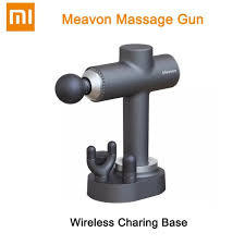 Best Sale #7b9c6 - <b>XiaomiYoupin Meavon</b> 3200r/Min Body ...