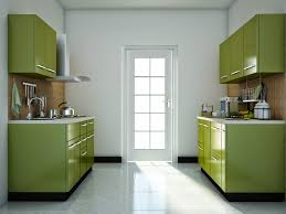 modular kitchen colors: modular kitchen inspiration interior decor blog customfurnishcom
