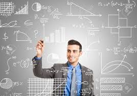4 ways math is useful after high school gradeslam more career paths use mathematics than you think