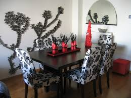 Formal Dining Room Table Centerpieces Formal Dining Room Table Centerpieces Ghost Chairs Elongated Table
