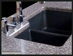 sink molded acrylic bathroom