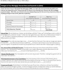 medical underwriter resume loan underwriter resume mortgage underwriter resume underwriter underwriter resume underwriter resume sample resume perfect mortgage