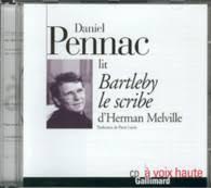"""Résultat de recherche d'images pour """"Herman Melville bartleby photo"""""""