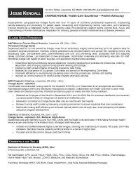 objectives for resumes nursing resume objective for nursing nurse objectives in resume for nurses