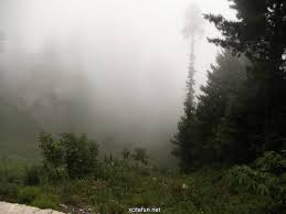 Image result for murree pics