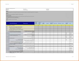 professional internal audit report template example blank thogati