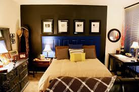 Make The Most Of A Small Bedroom Small Room Design Cheap Bedroom Ideas For Small Rooms Small